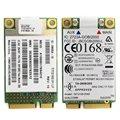 Original Gobi2000 3 G cartão WAN para ibm / Leno vo pense pad X201 X201i T410 T410i T510 FRU : 60Y3263 60Y3183