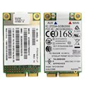 Original Gobi2000 3G WAN Card for  I-B-M / Leno vo  Think pad  X201 X201i T410 T410i T510 FRU:60Y3263 60Y3183