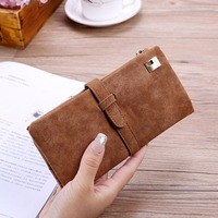 MRGO Wallet Case For Samsung Galaxy S8 Case S7 A510 J510 Fashion Vintage Leather For Xiaomi