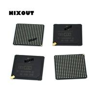1PCS ~ 5 יח\חבילה 100% חדש מקורי D830K013DZKB456 D830K013DZKB5 IC BGA במלאי (גדול הנחה אם אתה צריך יותר)