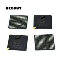 1PCS~5PCS/LOT 100%NEW Original D830K013DZKB456 D830K013DZKB5 IC BGA  In Stock  (Big Discount if you need more)