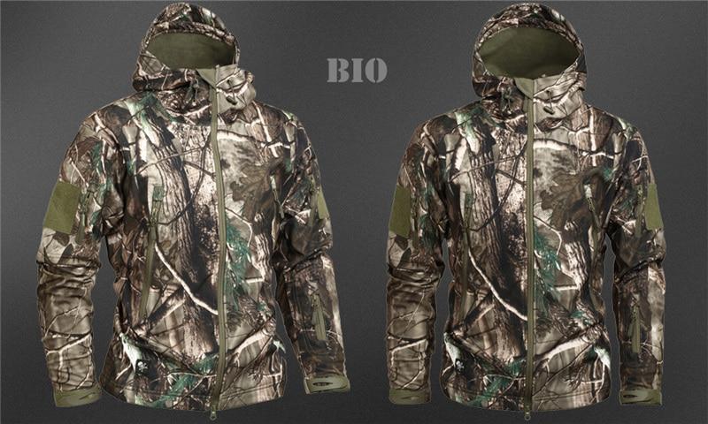 HTB1jlwSasfrK1Rjy1Xdq6yemFXa6 MEGE Men's Military Camouflage Fleece Tactical Jacket Men Waterproof  Softshell Windbreaker Winter Army Hooded Coat Hunt Clothes