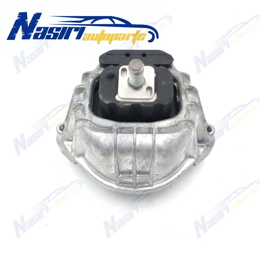 Aggressive Engine Motor Mount For Bmw 1 E81 E82 E87 E88 E90 E91 E92 E93 X1 E84 22116768852 New Varieties Are Introduced One After Another Back To Search Resultshome