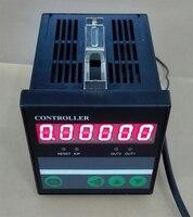 Stepper Motor Controller MTPG2 Pulse Generator Controller