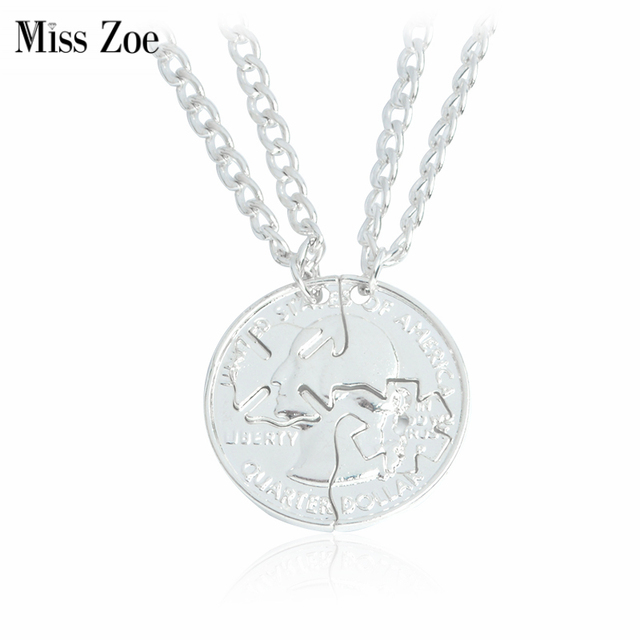 Miss zoe firefighter and emt couples necklaces fire and medical miss zoe firefighter and emt couples necklaces fire and medical star of life and maltese cross aloadofball Choice Image