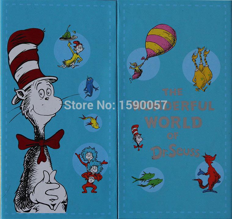 10 տիպ / լոտ բնօրինակ անգլերեն - Գրքեր - Լուսանկար 4