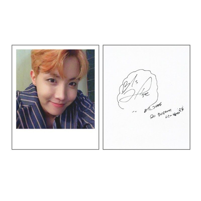 kpop bangtan boys bts wings album jungkook jimin jin v rap monster music lomo card collection 8pcs a set gift collection in action toy figures from toys