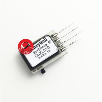 1pcs/lot DUXL01D 4-Pin