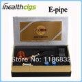 E 618 электронная сигарета указан серии - старомодный стиль трубы электронные курительная трубка стартовый комплект ihealthcigs