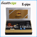 E tubo de 618 cigarro eletrônico série de idade de moda fumar eletrônico ihealthcigs kit de fumo