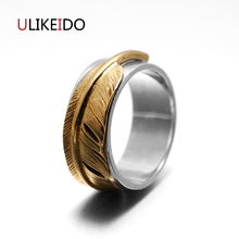 100% Pure 925 Sterling Silver Jewelry Takahashi Goros Rings Eagle Feathers Jewelry Ring For Men And Women Mens Signet Rings 155 zabra punk jewelry for men 925 sterling silver spinner ring vintage six words mantra mens signet rings