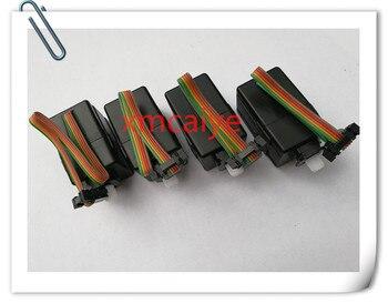 SM74 printing machine parts 61.186.5311,Ink key motor offset printing parts