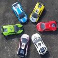 Сплава радиоуправляемая машина пульт дистанционного управления полный дрейф автомобиль модели скорость automodelismo dragster rc нитро электрические игрушки для мальчика
