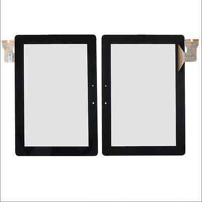 High quality Touch Screen Glass Digitizer For ASUS MeMO Pad FHD ME302 ME302C ME302KL 5425N FPC-1 K005 10.1 10 1 black glass touch panel digitizer for asus memo pad fhd 10 me302 me302c screen 5425n fpc 1 free shipping