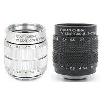 35 мм F1.7 видеонаблюдения ТВ Объектив C-NEX крепления кольца для Sony E NEX3 NEX-C3 NEX-F3 NEX-5/5N/5R /5 т NEX6 NEX7 A3000 A5100 A6000 A6300 A6500
