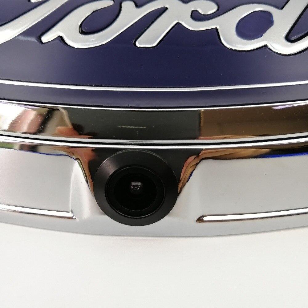 VODOOL IP68 тормозной светильник заднего вида парковочная Автомобильная камера Vauxhall Vivaro Opel Автомобильная камера для Renault 2001 2014 trafc Combo - 5