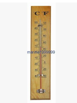 impa 651702 indoor thermometer degree centigrade and fahrenheit