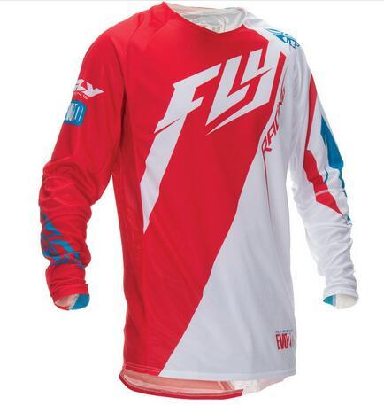 Cycling speed cross-country mountain bike riding dress shirt surrender long sleeved T-shirt motorcycle racing jersey fast air sh
