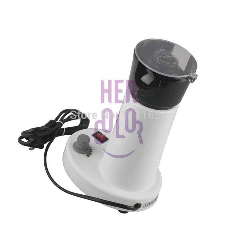 220V Hot Air Optical Eyeglasses Lens Frame Warmer 3A Frame Heater ...