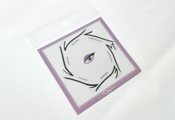 eyeliner stencil (4)