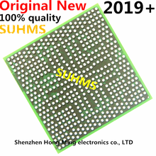 DC:2019+ 100% New 215 0674058 215 0674058 BGA Chipset