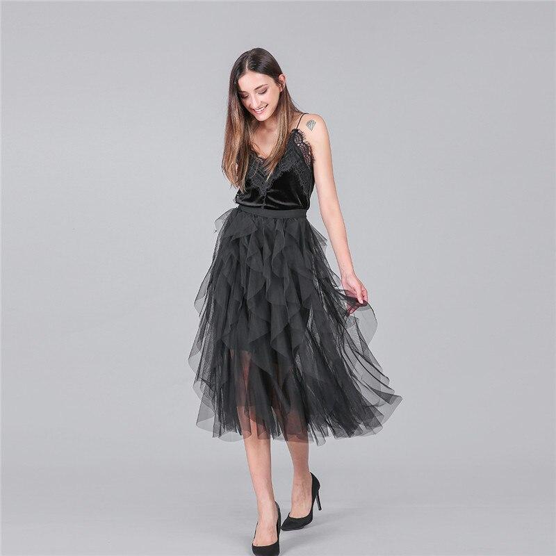 黑色 (3)