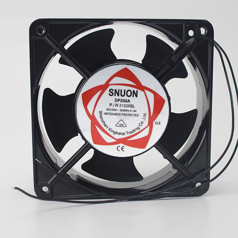 https://ae01.alicdn.com/kf/HTB1jm4XXJHO8KJjSZFHq6zWJFXay/Cooling-fan-DP200A-2123XSL-12038-120mm-Sleeve-Bearing-220-240V-Axial-fan.jpg