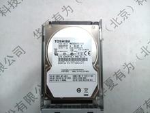 MK5061GSYB 500 ГБ 7.2 К SATA 2.5 дюйма жесткого диска гарантия 1 год