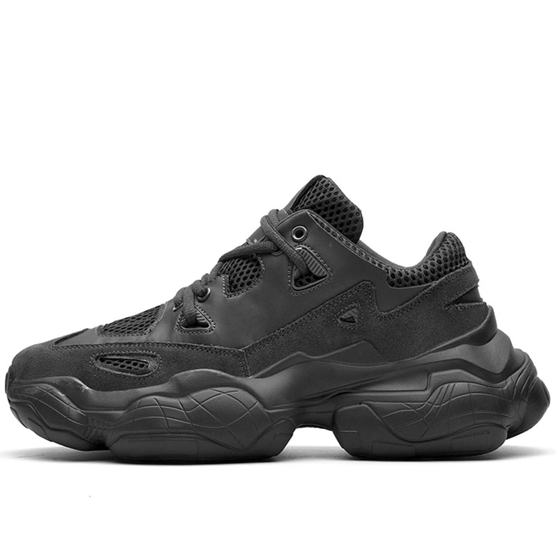 2019 Plus Size 36-47 Women Men Running Shoes Casual Fashion Breathable Mesh Sport Shoes For Male Brand Walking Ladies Sneakers2019 Plus Size 36-47 Women Men Running Shoes Casual Fashion Breathable Mesh Sport Shoes For Male Brand Walking Ladies Sneakers