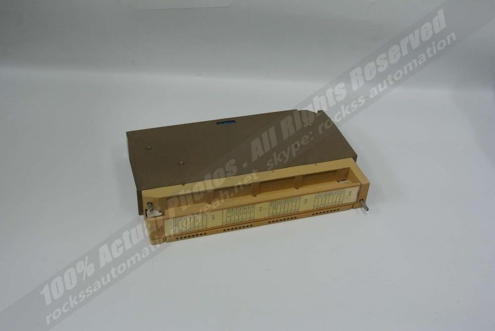 Used Good Condition 6ES5430-7AL12 With Free DHL / EMS  цены