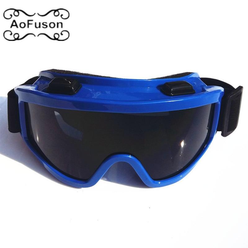 Cheap ski goggle snow Windproof motocross motorcycle skateboard snowmobile women&men mask skiing eyewear snowboard glasses ...