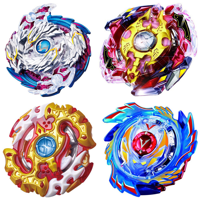 B100 Aarena Beyblade burst Top Toupie Beyblades Metal Fusion God Beyblade  Toys With bayblade Launcher For