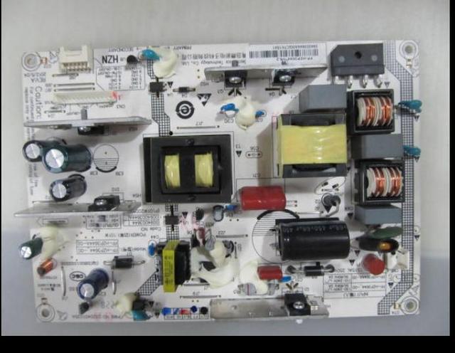 power supply board LS86W241X170C 0094003644A 0094003644