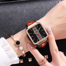 Brand Luxury Women Bracelet Watches relogio feminino Fashion Dress Wristwatch Ladies Quartz Sport Watch reloj mujer