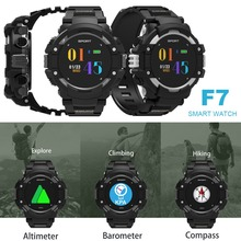 KW99 3G Smartwatch Phone Android 5.1 MTK6580 Quad Core 8GB ROM Heart Rate Monitor Pedometer GPS Anti-lost Smart Watch