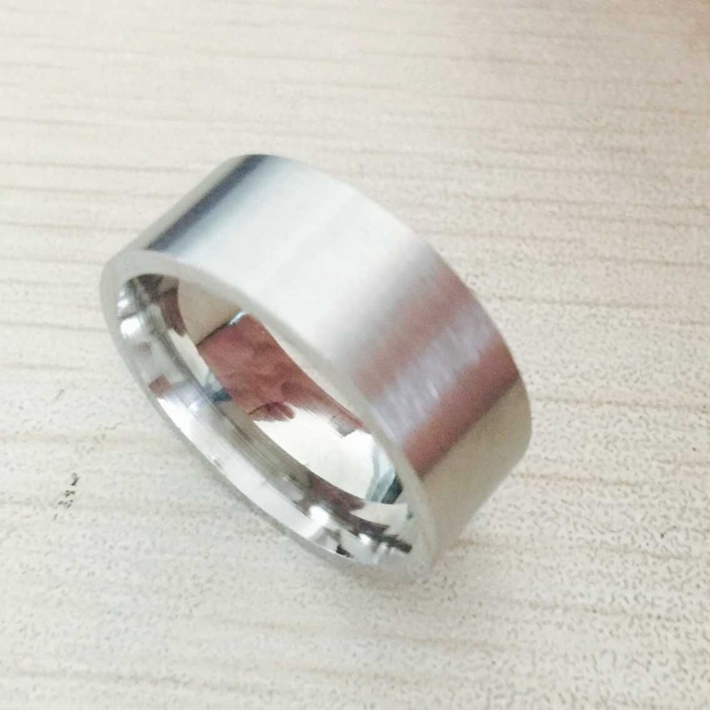 get cheap thick wedding bands aliexpress