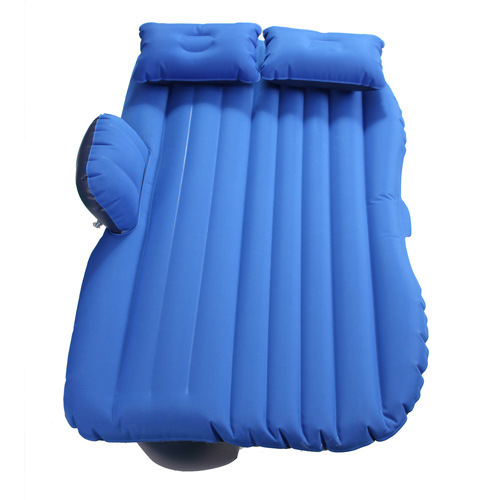 Car inflatable mattress 1.35 m air cushion bed bed cushion self-driving travel sofa beds ,cozy convenient mattress cushion beds betos car air mattress travel bed auto back seat cover inflatable mattress air bed good quality inflatable car bed for camping
