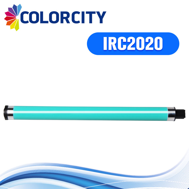 1 Stks Compatibel Opc Drum Irc2020 Voor Canon Ir C2025 C2030 C2020 C2218 C2220 C2225 C2230 Copier Voor Npg52 Npg-52 G-52 Drum Unit In Veel Stijlen