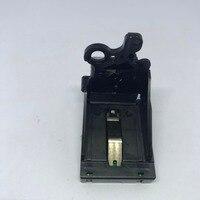 DX2 Print head black for Epson printer 3000 7000 9000 1520K Printer