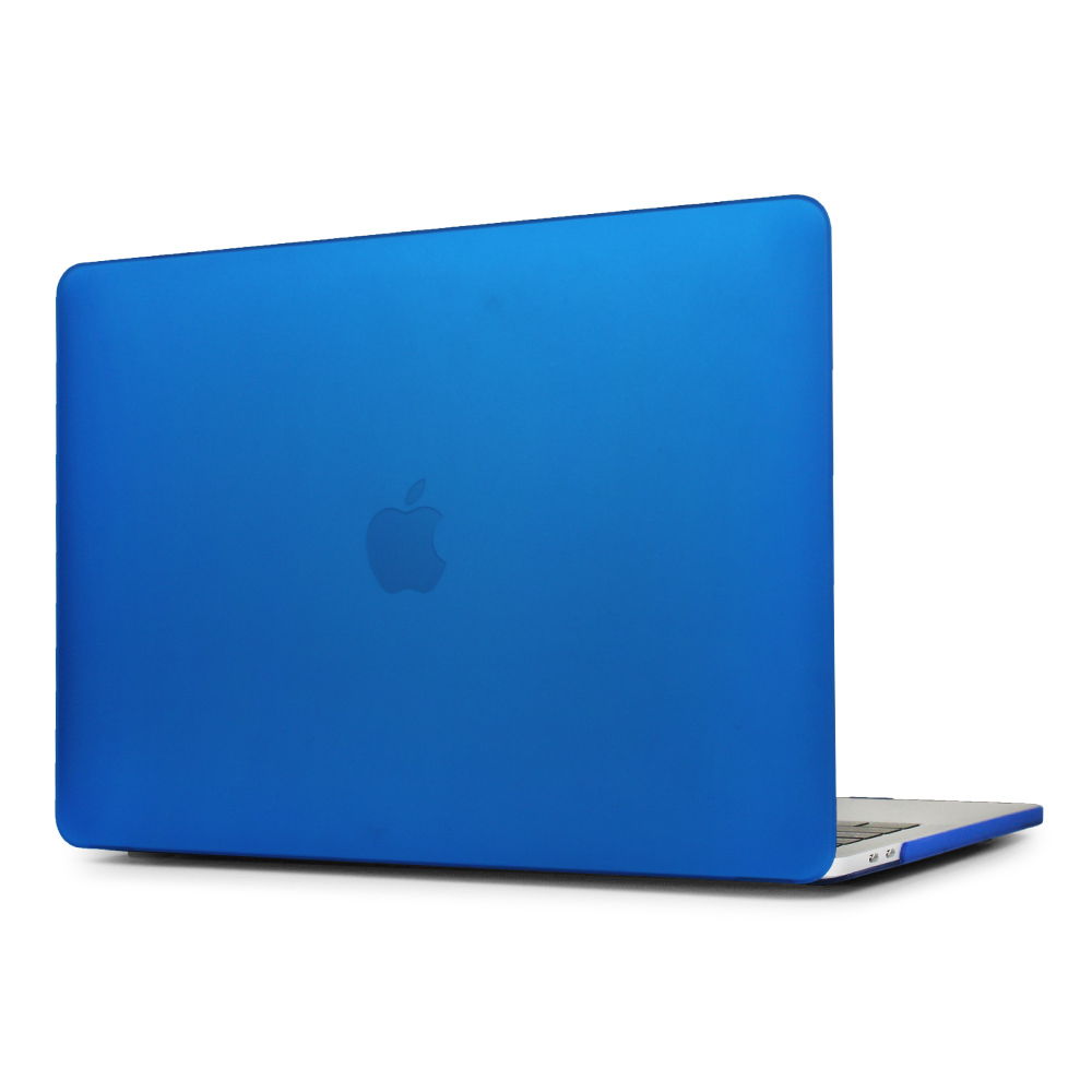 MS-A1706-blue (1)