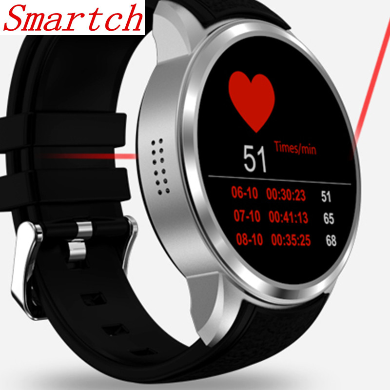 Smartch Smart watch X200 Android 5.1 1+16GB IP67 waterproof Smartwatch Support 3G WIFI GPS Nano SIM card Heart Rate 2.0 CameraSmartch Smart watch X200 Android 5.1 1+16GB IP67 waterproof Smartwatch Support 3G WIFI GPS Nano SIM card Heart Rate 2.0 Camera