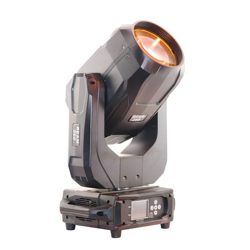 Stock Light 260w Beam Light Moving Head Dj Sharpy For Bar