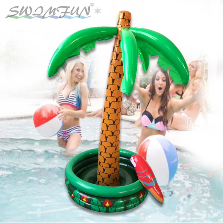 New-Hawaii-Series-Large-Inflatable-Coconut-Palm-Tree-Drinks-Party-Decorations-Cooler-Ice-Bucket-Sandbeach-Recreation-Kids-Toys-2