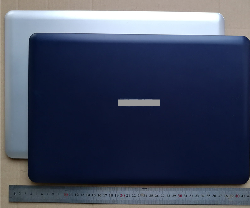 New Laptop Top Case Base Lcd Back  Cover For ASUS K501uq U5000