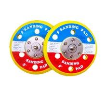 polissage accessoire outil roue
