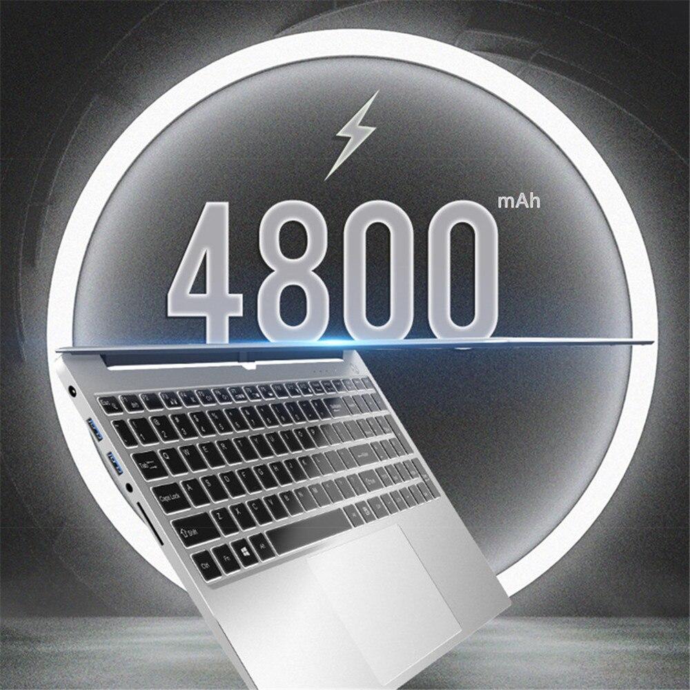 1000G RAM 6500u 940M 5