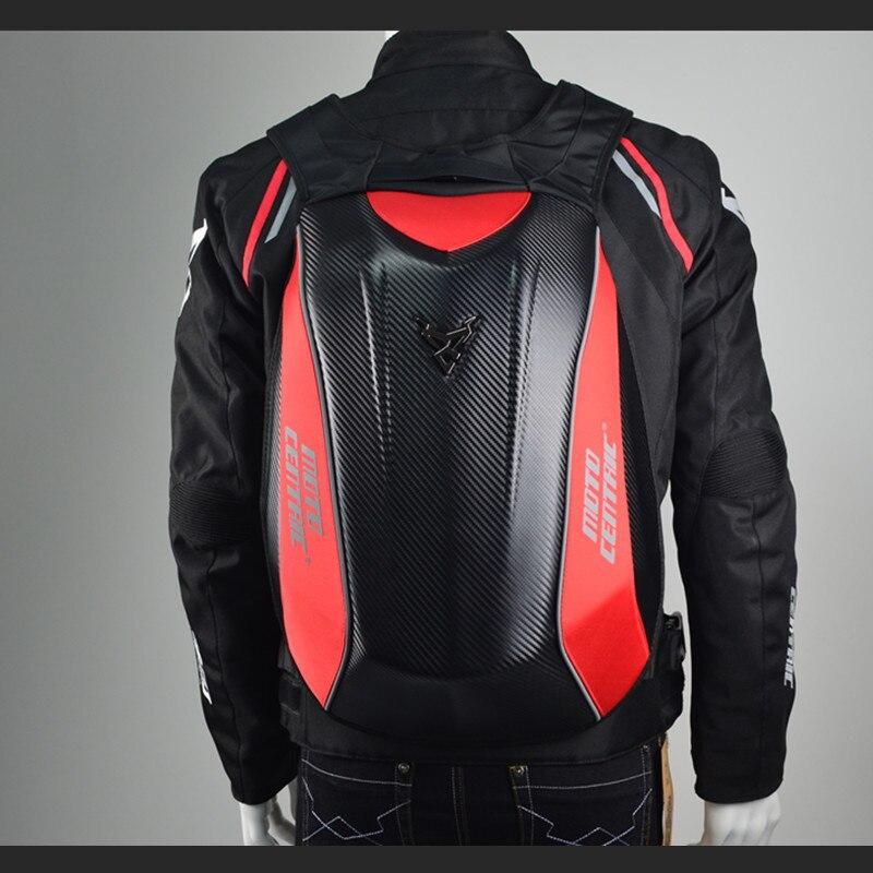 motorcycle riding backpack locomotive shoulder bag Men travel waterproof backpacks laptop bagpack helmet mochila mujer rugzak