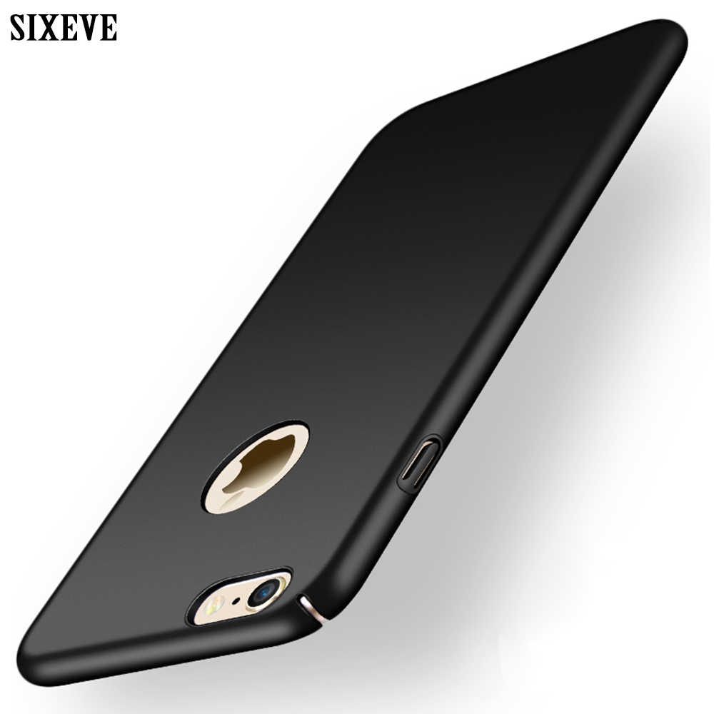 coque fashion iphone 7 plus