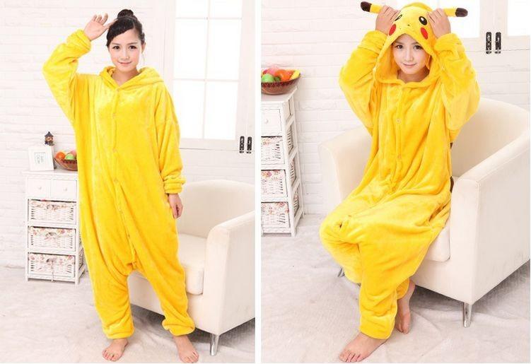 Women\'s Ankle-Length Polyester Pajama Sets RLS-B SL6 2