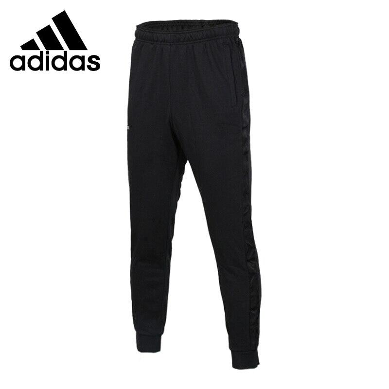 Original New Arrival 2018 Adidas TAN SWT JOGGERS Mens Pants Sportswear